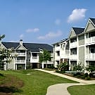 West Chase Apartment Homes - Greer, SC 29650