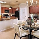 Alta At Regency Crest - Ellicott City, MD 21043