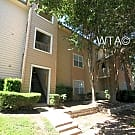660SqFt 1/1 In North West Austin - Austin, TX 78729