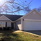 One Level Living In Greensboro - Greensboro, NC 27405