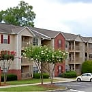 Oglethorpe Place - Atlanta, GA 30310