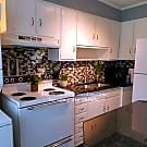 West End 1 bedroom for rent - Available Immediatel - Nashville, TN 37203
