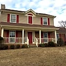 Family Neighborhood convenient to Metro Nashville - Old Hickory, TN 37138