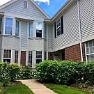 1206 Churchill Court - Buffalo Grove, IL 60089