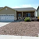 Beautiful Rancher easy drive to Peterson and Ft Ca - Colorado Springs, CO 80925