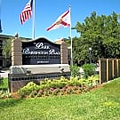 Key Vista Apartments - Holiday, FL 34691