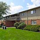 Bedford Green Apartments - Bedford, OH 44146