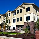 Villas at Fern Circle- Senior Living 55+ - Midvale, UT 84047
