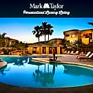Waterside At Ocotillo - Chandler, Arizona 85248