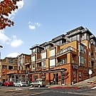 The Westwater - Kirkland, WA 98033