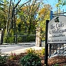 The Oaks At Midtown - Chattanooga, TN 37411