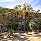 Redondo Tower - Tucson, AZ 85701