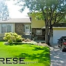 3267 West 7545 South - West Jordan, UT 84084