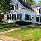 31 Myrtle Street - Rockland, MA 02370