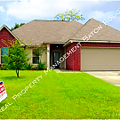 Gorgeous Home In Lake Summerset - Gonzales, LA 70737