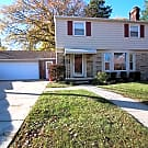 3 br, 2 bath House - 1581 NewCastle New Castle 158 - Grosse Pointe Woods, MI 48236
