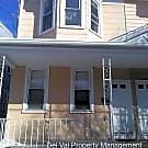 Newly Updated 2-Bedroom 1St Fl Apartment For Rent - Gloucester City, NJ 08030