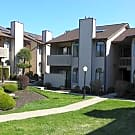 Pine Hollow Commons - Chester, NY 10918