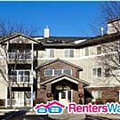 55 PLUS Community 2 BED 2 BATH Top Floor Quite... - Farmington, MN 55024