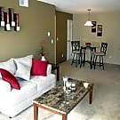 Hunters Run Apartments - Denver, CO 80231