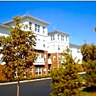 The Waterfront Apartments - Munhall, PA 15120