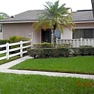 Top Notch Renovated 2 Bed Villa - Oldsmar, FL 34677