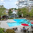 Bridlewood at Westland - Knoxville, TN 37923