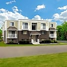 Sugar Hill Apartments - Troy, NY 12180