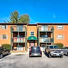 Whipple Apartments - Blacksburg, VA 24060