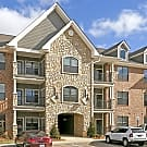 The Pointe at Bentonville - Bentonville, AR 72712