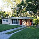GREAT REMODELLED 2/1 HOME WITH HUGE BACK YARD - Orlando, FL 32811