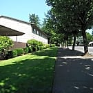 Greenwood Village Apartments - Portland, OR 97230