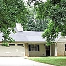 134 Belair Trail - Stockbridge, GA 30281