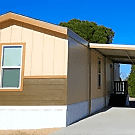 2 bedroom, 2 bath home available - Las Cruces, NM 88001