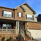 Brand New Home!  Be the first to live in this 5 be - Buford, GA 30519