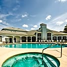 The Vintage At Plantation Bay - Jacksonville, FL 32244