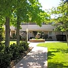 Catalina Crest - Livermore, California 94550