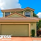7354 Michigan Isle Rd - Lake Worth, FL 33467
