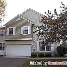 Lovely 2BD/1.5BA Townhouse in Maple Grove - Maple Grove, MN 55369