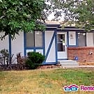 Awesome 3-Bed/1-Bath Ranch Near Anschutz... - Aurora, CO 80017