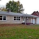 Newly renovated, 3bdrm Ranch, Lease/Option - Louisville, KY 40258