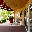 Bradley House Apartments - Saint Paul, MN 55119