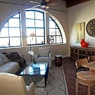 Lucas Place Lofts - Kansas City, MO 64105