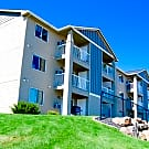 Rosewood Apartments - Spokane Valley, WA 99206