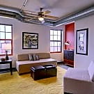 Northstar at Siebert Field Student Apartments - Minneapolis, MN 55414