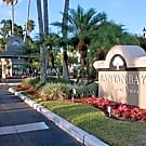 Banyan Bay - Coconut Creek, FL 33066