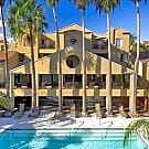 Prado Apartments - Glendale, California 91202