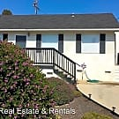 320 Kings Avenue - Morro Bay, CA 93442