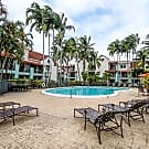 Sheridan Ocean Club Apartments - Dania Beach, FL 33004