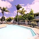 Bayview Apartments - San Diego, CA 92117